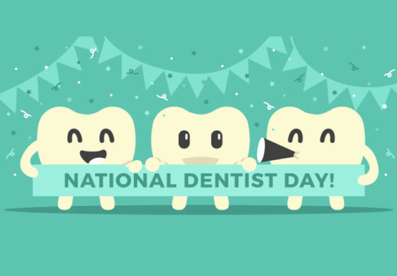 Health ministry observes National Dentist Day
