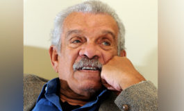 SLP Pays Tribute to Hon Sir Derek A. Walcott