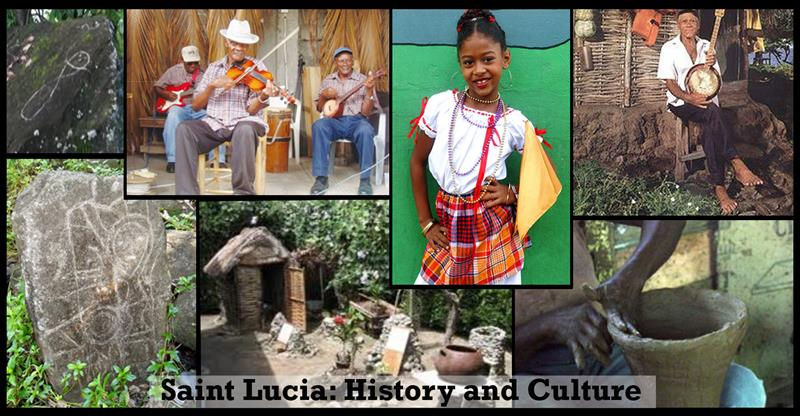 saint-lucia-history-and-culture_tourism