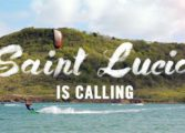 """Brand Saint Lucia"" to promote tourism"