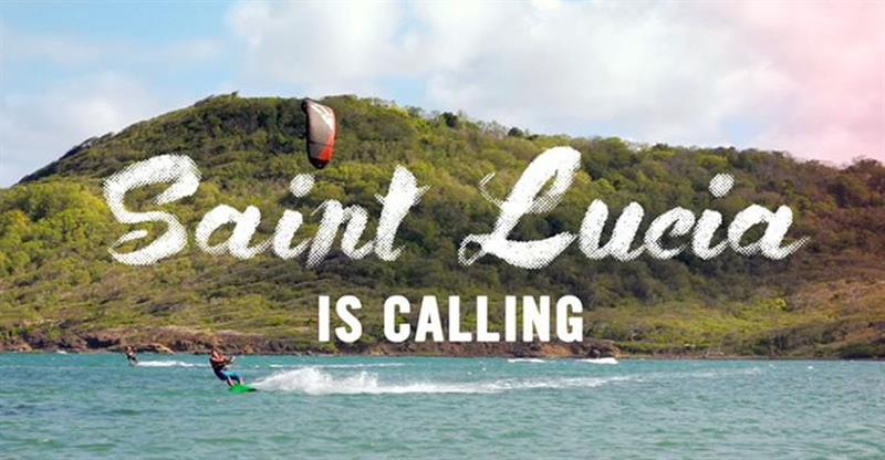saint-lucia-tourism_st-lucia-is-calling