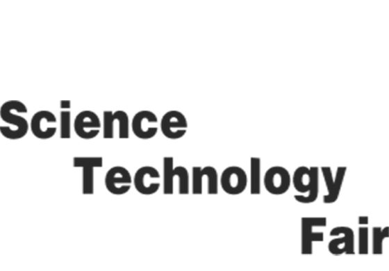 2017 Science and Technology Fair to display top school science projects