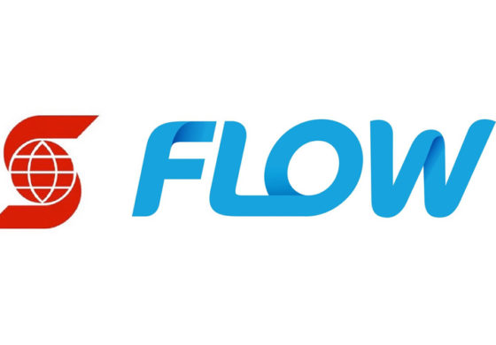 Flow Mobile Top Up Made Easy with Scotiabank