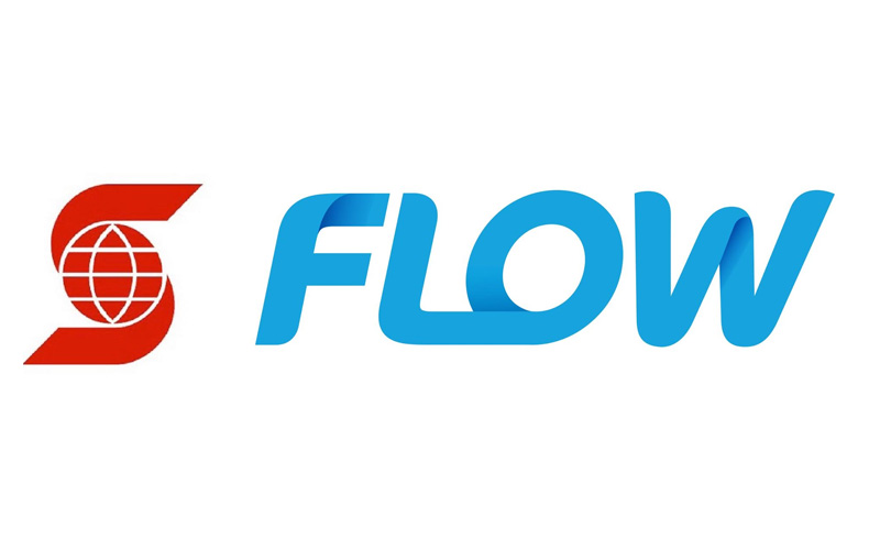 scotiabank-flow