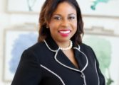 Stacy Cox to lead Society of Hotel Association Executives