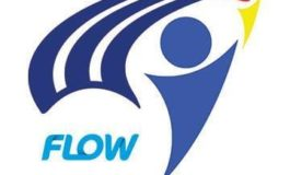 Record-Breaking Performances at Flow CARIFTA Games