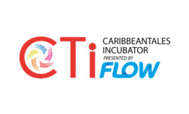 Flow airs Library of Caribbean focused content