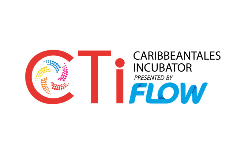 CaribbeanTales Incubator presented by Flow