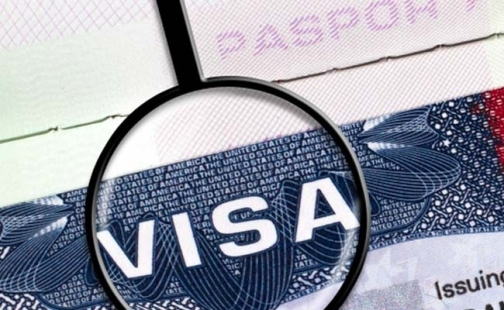 US: Visa cap results in seasonal worker shortage