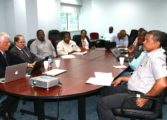 St. Lucia seeks to strengthen hydromet system to better prepare for weather-related disasters