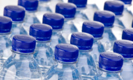Statement on recall of Forest Springs bottled water