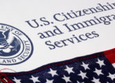 Saint Lucia Consulate in New York to Host Immigration Forum