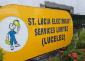 LUCELEC's Sans Souci office reopens to the public