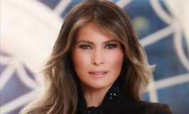 Melania Trump wins damages from Daily Mail