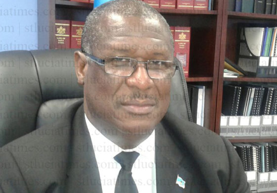 King: Positive response to crackdown on illegal workers