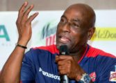 WICB have done a 'lousy job' - Viv Richards