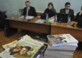 Russia bans Jehovah's Witnesses - Group to appeal ruling