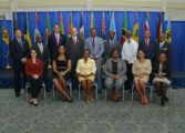 CARICOM SG says regional integration provides resilience
