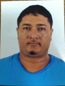 Suspected 'Trini' con man held in Guyana
