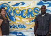 Racers Elect New Executive