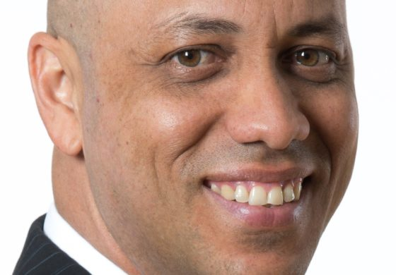 RAUL NICHOLSON-COE TAKES OVER AS CEO FOR DIGICEL CAYMAN ISLANDS