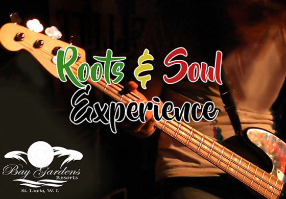 Bay Gardens Resorts Offering SPECIAL Packages for the St. Lucia Roots and Soul Festival in June