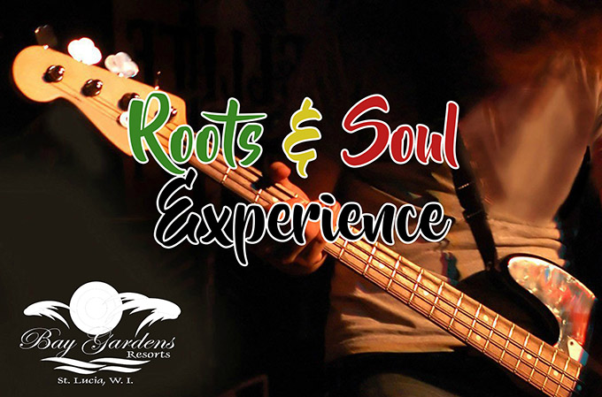 Roots & Soul Experience