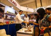 Promoting Regional Trade at Agroalimentaria