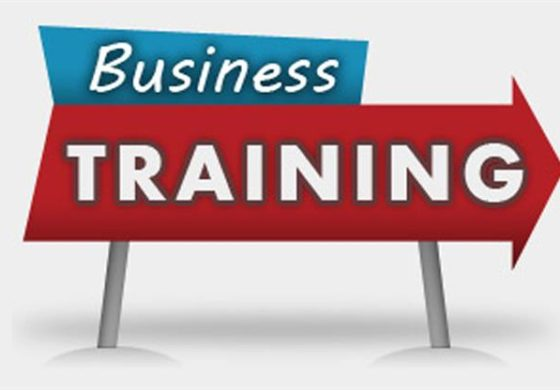 Train-The-Trainer: Financial Skills for Business Planning Workshop