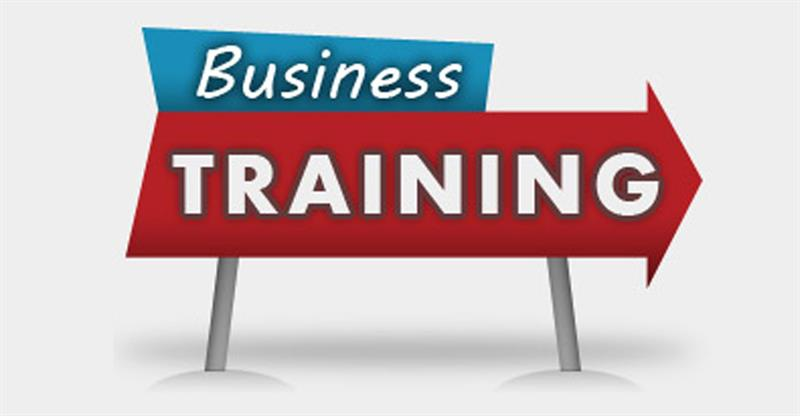 business-training