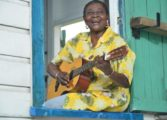 Calypso Rose: From Grant to Grammy