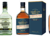 Chairman´s Reserve Unveils Its New Packaging