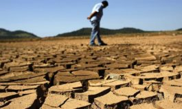Caribbean considers new climate change approaches