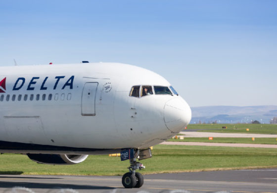 California family booted from Delta flight