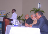 OECS ILAND Resilience launches in Grenada