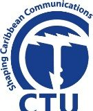CTU Re-Launches Its Caribbean ICT Roadshow in Guyana