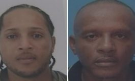 Martinique nationals missing on Saint Lucia trip