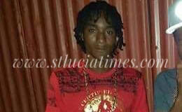 Castries mother in fear after latest Marchand shooting