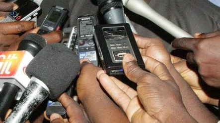Report: Journalism not prestige profession in OECS