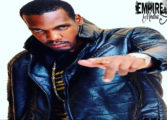 Road March King Mac 11 creating pandemonium with new hit song.