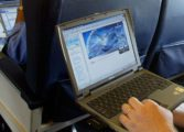 US might extend cabin laptop ban worldwide, top official says
