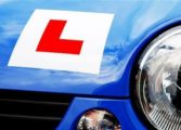 Driving Instructors plan protest
