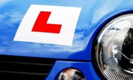 UK: Sexual 'exploitation' warning to driving instructors