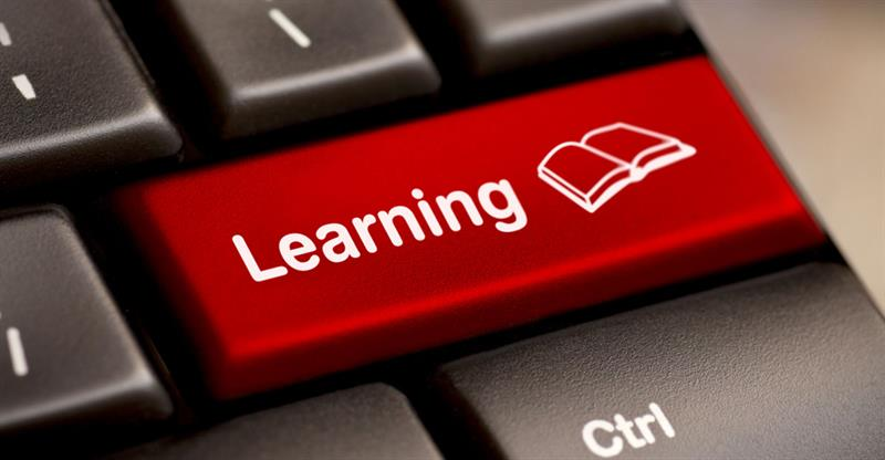 learning-education-generic