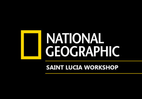 National Geographic to host workshop in Saint Lucia