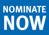 Final Call for Nominations By The UWI Alumni Association
