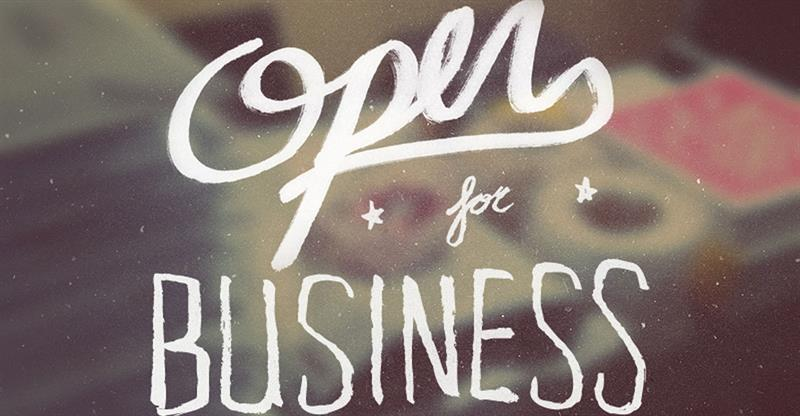 open-for-business-generic