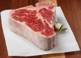 Jamaica government to reduce duties on prime beef for hotels