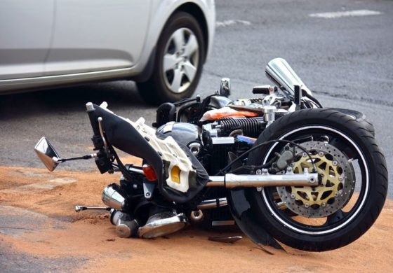 Former top Cop concerned about road deaths