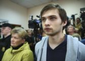 Russia: Man convicted for playing Pokemon Go in church
